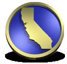 California Title Company