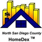 Microsoft Word - HomeDex Cover Master.doc