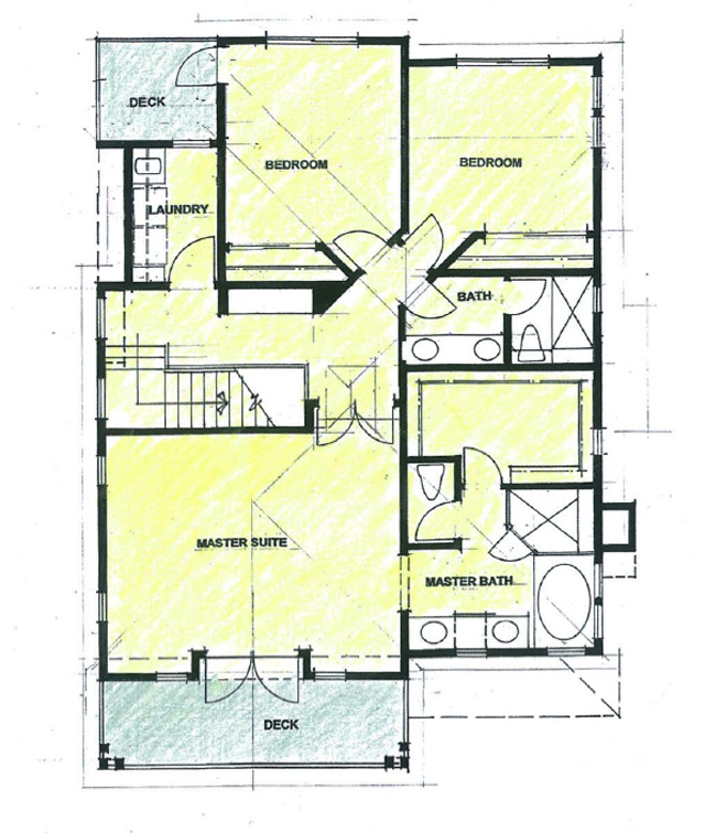 income property floor plans gurus floor